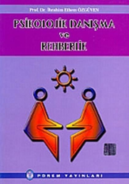 Psikolojik Danışma ve Rehberlik.pdf