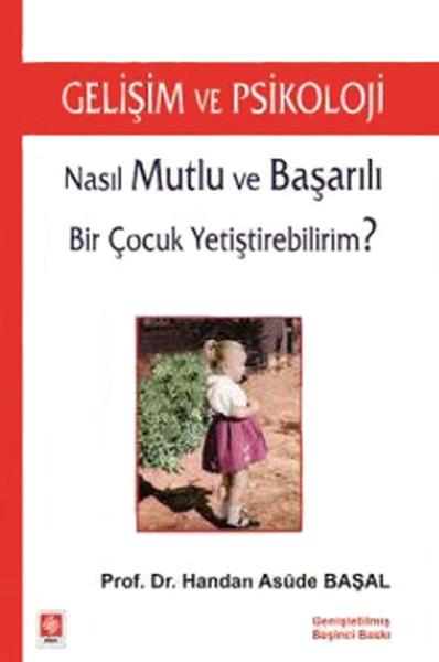 Gelişim ve Psikoloji.pdf