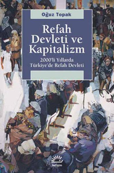 Refah Devleti ve Kapitalizm.pdf
