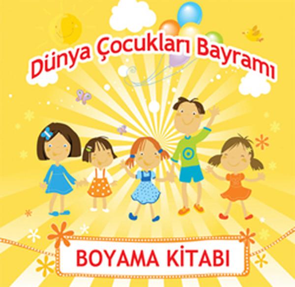 Dünya Çocukları Bayramı.pdf