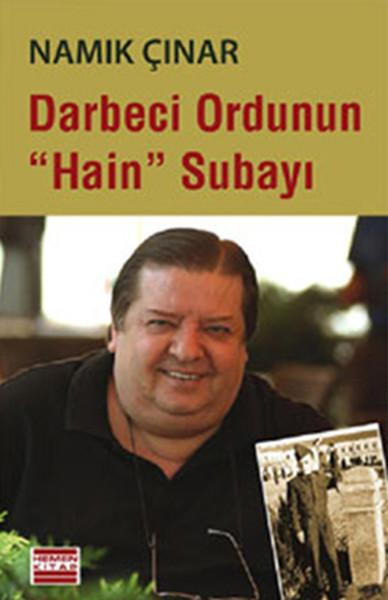 Darbeci Ordunun Hain Subayı.pdf