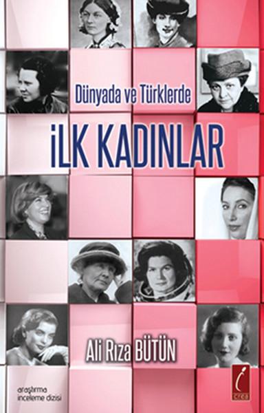 Dünyada ve Türklerde İlk Kadınlar.pdf