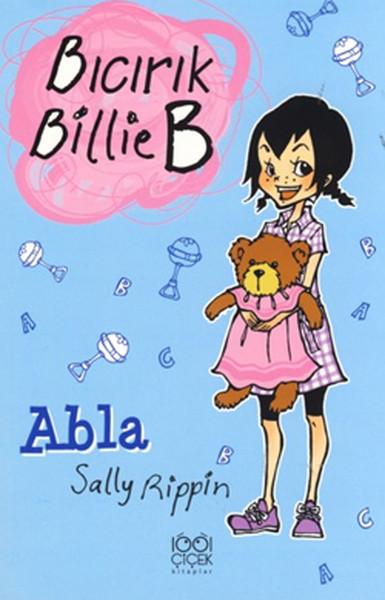 Bıcırık Billie B Abla.pdf