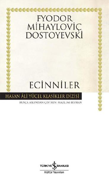 Ecinniler - Hasan Ali Yücel Klasikleri.pdf