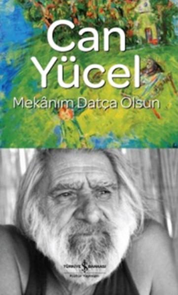 Mekanım Datça Olsun.pdf