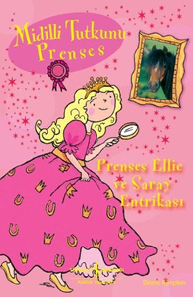 Midilli Tutkunu Prenses- Prenses Ellie ve Saray Entrikası.pdf