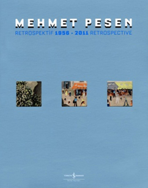 Mehmet Pesen Retrospektif.pdf