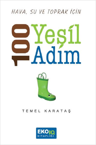 100 Yeşil Adım.pdf