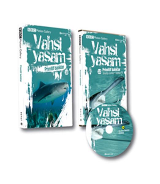 Vahşi Yaşam 2 / Primitif Balık.pdf