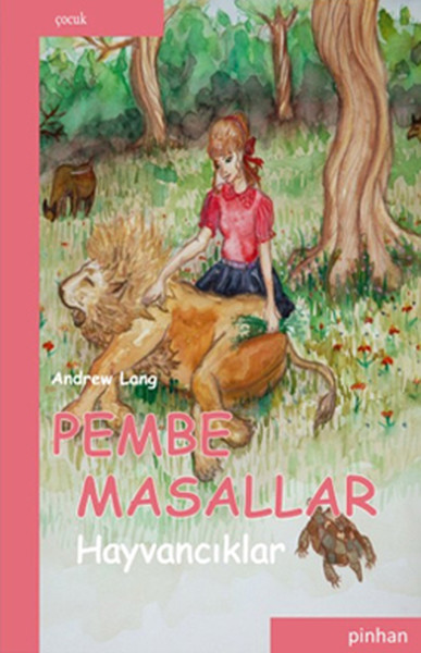 Pembe Masallar (Hayvancıklar).pdf