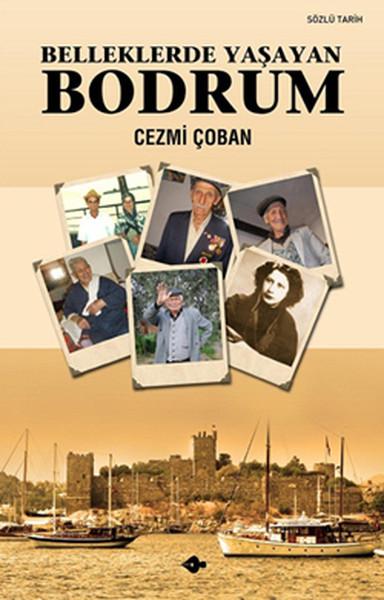 Belleklerde Yaşayan Bodrum.pdf