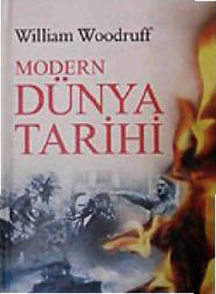 Modern Dünya Tarihi.pdf