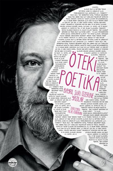 Öteki Poetika: Bayrıl Şiiri Üzerine Yazılar.pdf