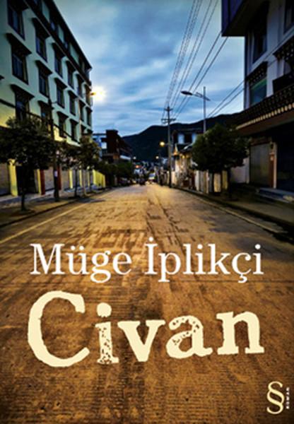 Civan.pdf