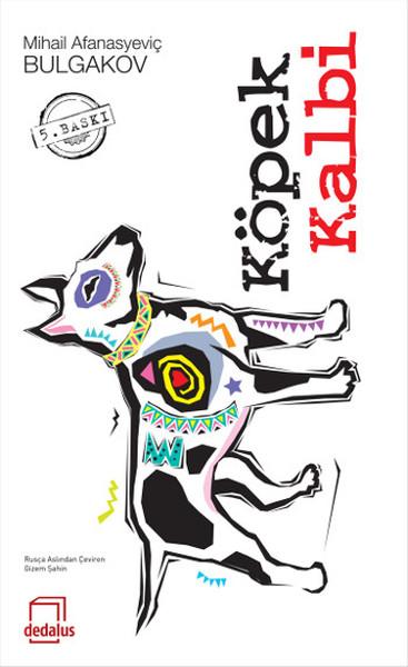 Köpek Kalbi.pdf
