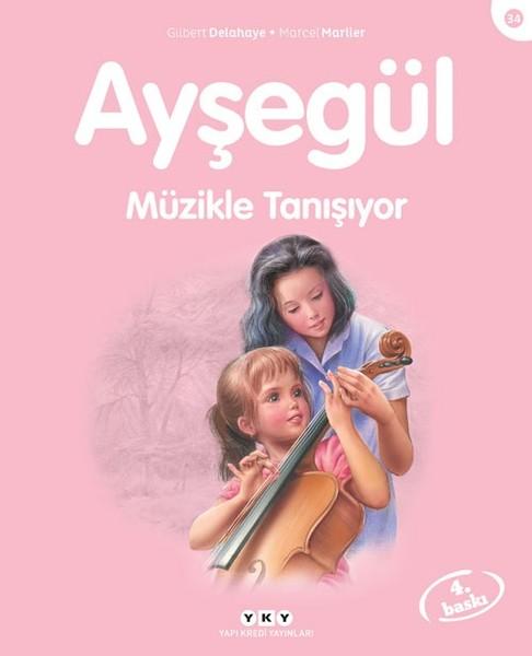 Ayşegül 34-Müzikle Tanışıyor.pdf
