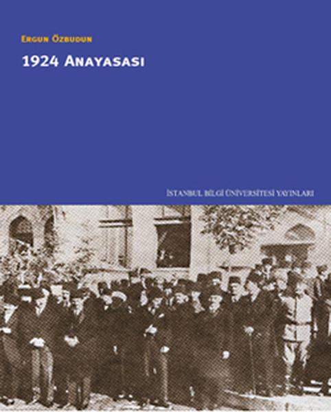 1924 Anayasası.pdf