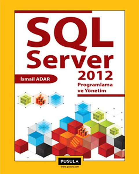 SQL Server 2012.pdf