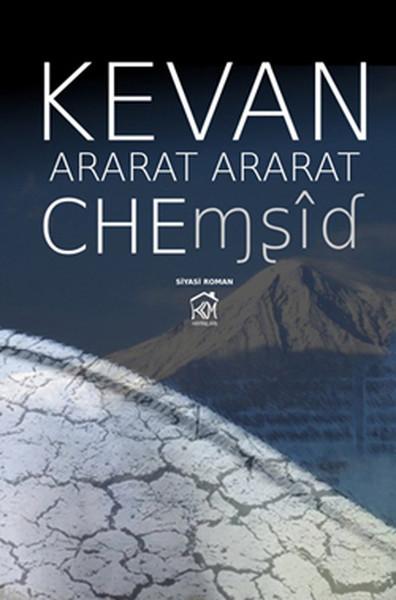 Ararat Ararat Chemşid.pdf