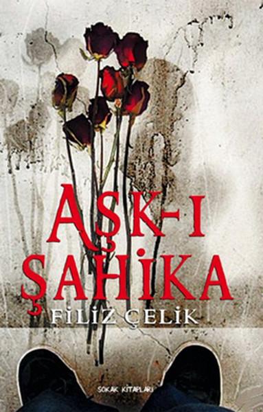 Aşk-ı Şahika.pdf