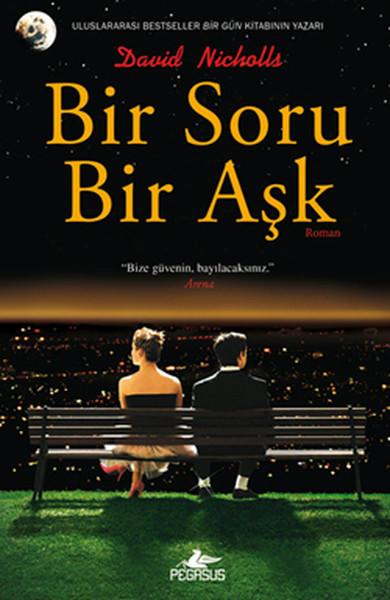 Bir Soru Bir Aşk.pdf