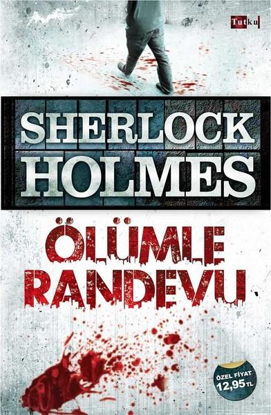 Sherlock Holmes Ölümle Randevu.pdf