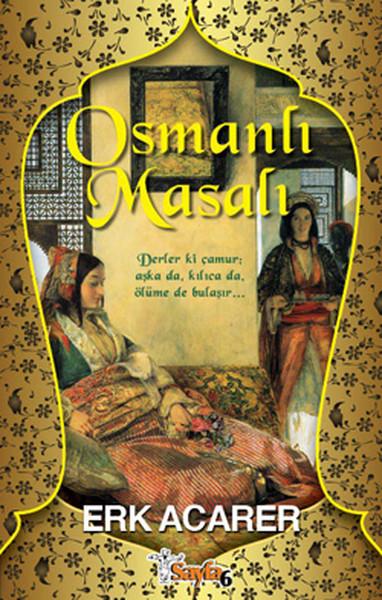 Osmanlı Masalı.pdf