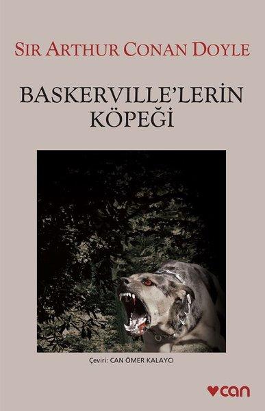 Baskervillelerin Köpeği.pdf