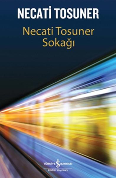 Necati Tosuner Sokağı.pdf