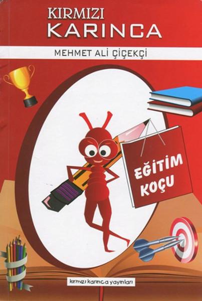 Kırmızı Karınca Eğitim Koçu.pdf
