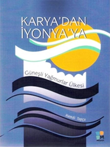 Karyadan İyonyaya.pdf