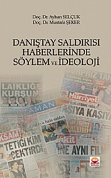 Danıştay Saldırısı Haberlerinde Söylem ve İdeoloji.pdf