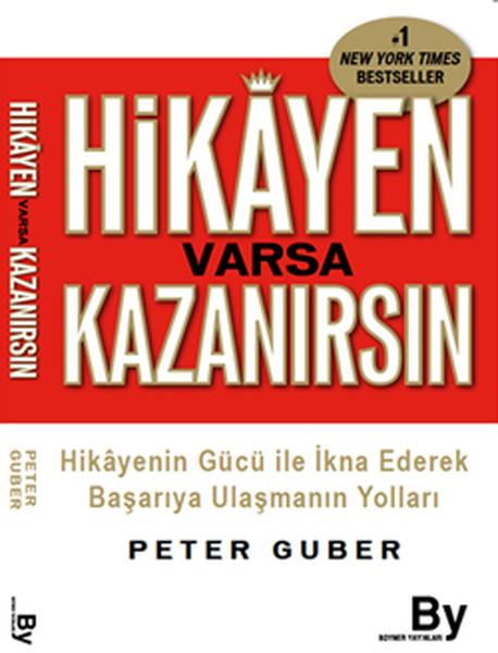 Hikayen Varsa Kazanırsın.pdf