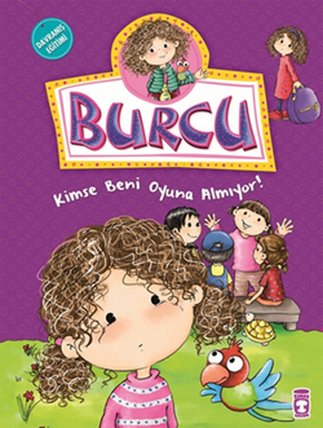 Burcu ve Ailesi - Kimse Beni Oyuna Almıyor!.pdf