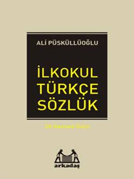 İlkokul Türkçe Sözlük.pdf