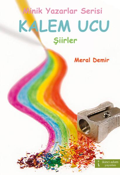 Kalem Ucu Şiirler.pdf