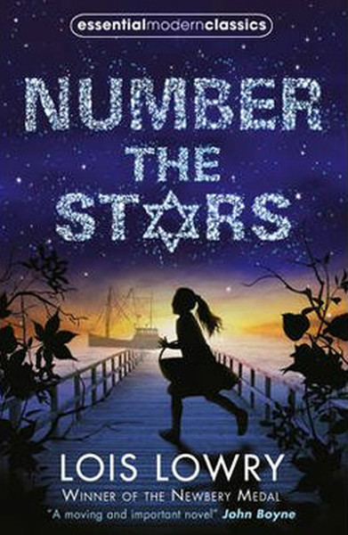 Number The Stars.pdf