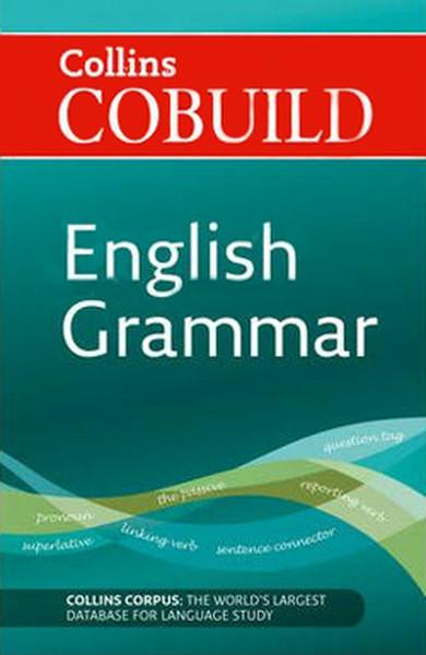 Collins Cobuild English Grammar.pdf