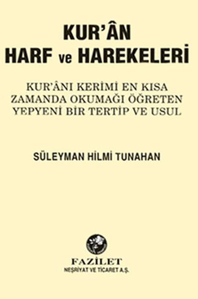 Kuran Harf ve Hareketleri.pdf