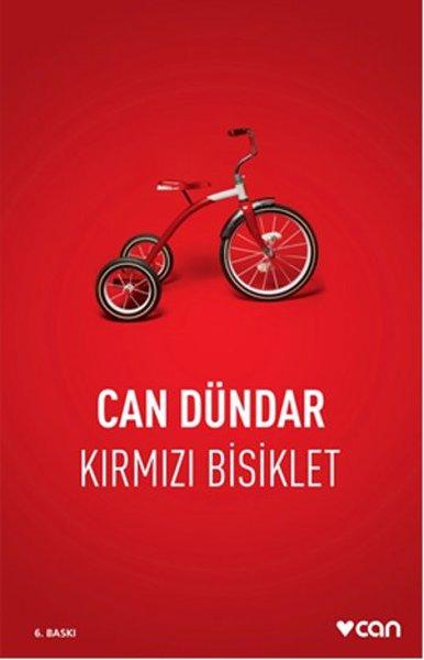 Kırmızı Bisiklet.pdf