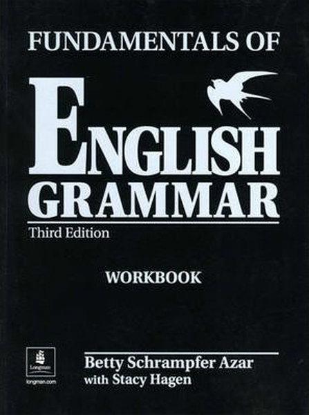 Fundamentals Of Eng.Grammar-3rd Ed.Wb Full.pdf