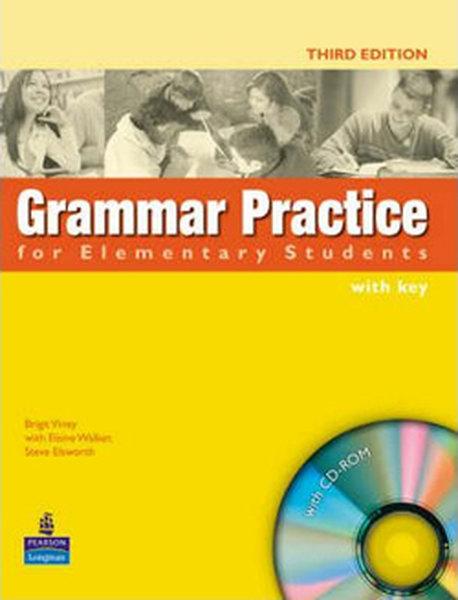 Grammar Prac.For Elem.Book&Cd-Rom (Withkey).pdf