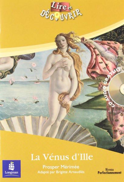 L&D Perfectionnement La Venus D-Ille.pdf