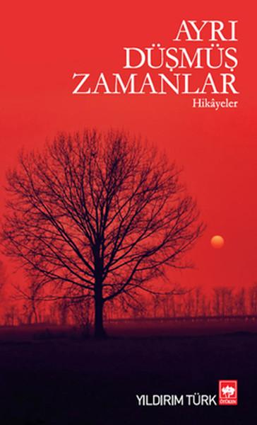 Ayrı Düşmüş Zamanlar.pdf