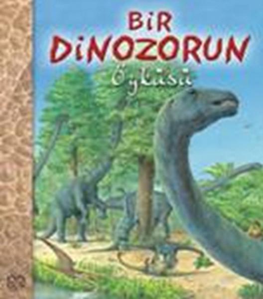 Bir Dinozorun Öyküsü.pdf