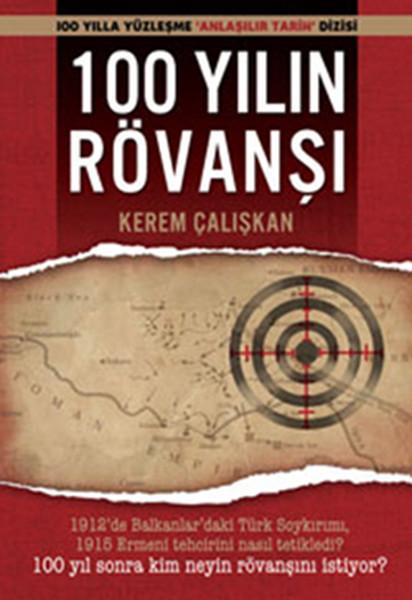 100 Yılın Rövanşı - Balkan Savaşı ve Ermeni Tehciri.pdf
