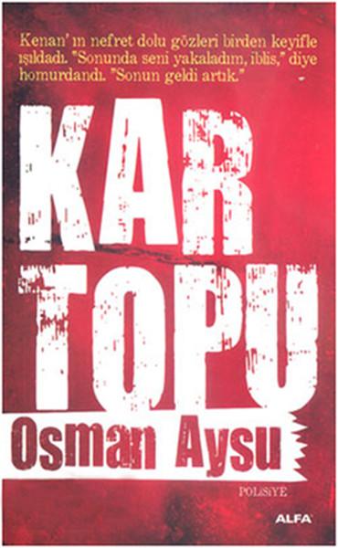 Kartopu.pdf