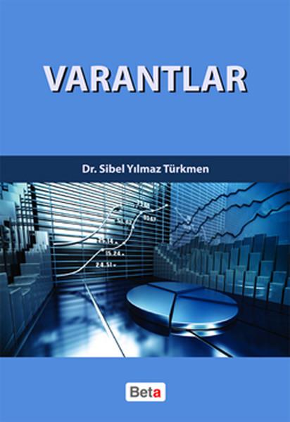 Varantlar.pdf