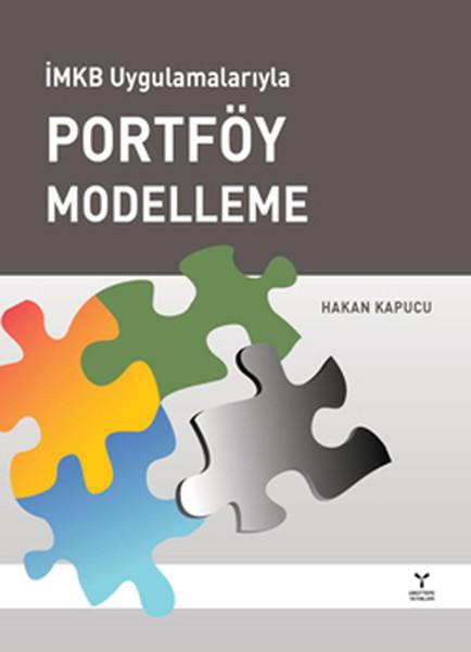 İMKB Uygulamalarıyla Portföy Modelleme.pdf