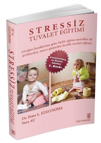 Stressiz Tuvalet Eğitimi.pdf